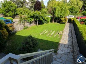 progettazione giardini terrazze milano
