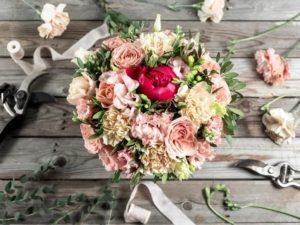 vendita piante ornamentali milano